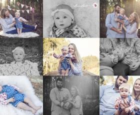 Smith Family Sneak Preview