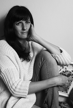 Anne Nieuwenhuizen