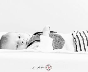 Baby Ivhan
