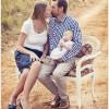 LoveshotsKaylin00001