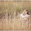 LoveshotsKaylin00034