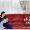 LoveshotsLukaNewborn00054