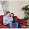 LoveshotsLukaNewborn00059