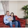 LoveshotsLukaNewborn00061