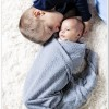 LoveshotsLukaNewborn00071