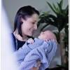 LoveshotsLukaNewborn00126