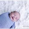 LoveshotsLukaNewborn00130