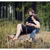 LoveshotsJMCouple00072