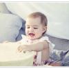 LoveshotsLaneCake00087