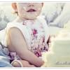 LoveshotsLaneCake00117