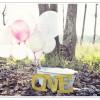 LoveshotsLaneCake00126