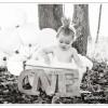 LoveshotsLaneCake00128