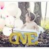 LoveshotsLaneCake00129