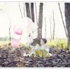 LoveshotsLaneCake00137