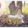 LoveshotsLaneCake00161