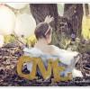 LoveshotsLaneCake00169
