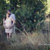LoveshotsMarissaMaternity00036