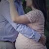 LoveshotsMarissaMaternity00113
