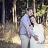 LoveshotsMarissaMaternity00122